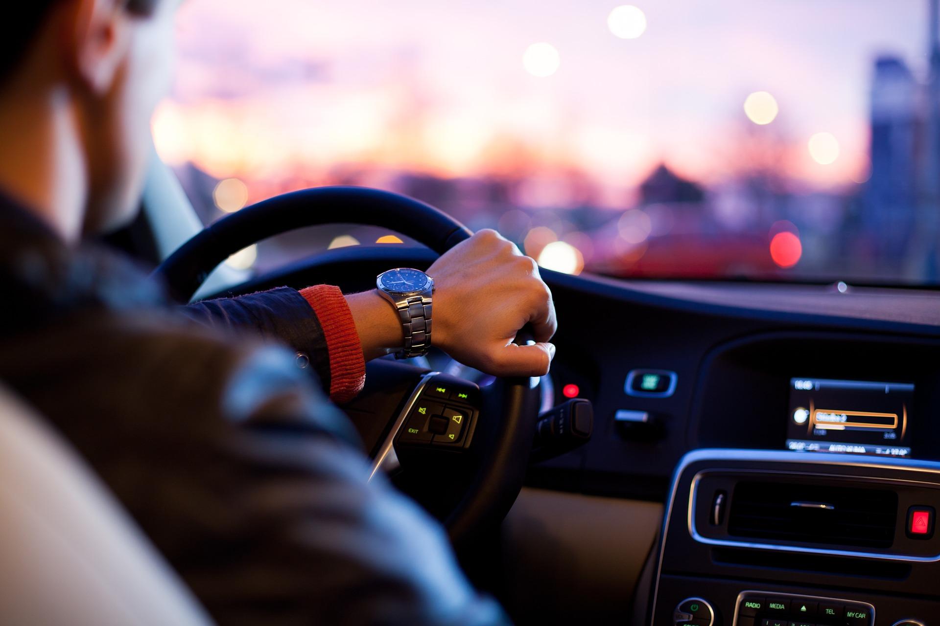 Een goedkope autoverzekering online afsluiten
